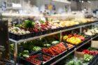 Toegenomen vraag en aanbod duurzaam voedsel
