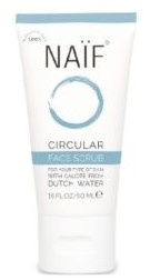 Onthardingskalk ingezet als grondstof voor nieuw circulair cosmetica product!