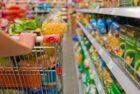 Onderzoek 'Echte en Eerlijke Prijs' duurzame producten van start gegaan