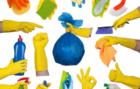 Onderzoek: Aandacht voor MVO verslapt in de schoonmaakbranche