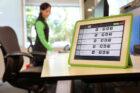 Facilitaire dienstverlening levert belangrijke bijdrage aan verduurzaming en circulariteit