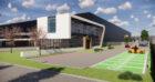 Nieuw hoofdkantoor voor Moonen Packaging: Twee keer zo groot en dubbel zo duurzaam