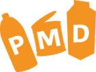 Pilots PMD-bedrijfsafval gestart met onder meer NS, Ikea, Jumbo en Landal