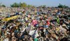 Beoordelingsraamwerk veilig en duurzaam toepassen grondstoffen uit afval in nieuwe producten beschikbaar