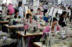 CNV: Nederland moet rechten van werknemers verankeren in investeringsverdragen