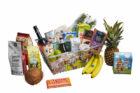 Recordaantal huishoudens koopt Fairtrade producten