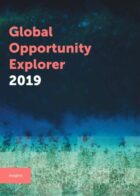 New report highlights business opportunities presented by climate action