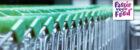 20% minder verpakkingen in de supermarkt in 2025