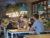 Jumbo vermindert afval door verduurzaming van ruim 27 miljoen drinkbekers