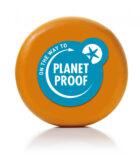FrieslandCampina start productie duurzamere PlanetProof-kaas