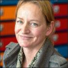 Karen Maas benoemd tot bijzonder hoogleraar Accounting & Sustainability