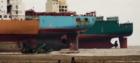 Nederland tekent internationaal verdrag veilig en milieuvriendelijk recyclen zeeschepen