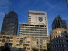 Philips is op weg om in 2020 wereldwijd CO2-neutraal te zijn