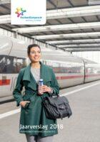 FrieslandCampina: nieuwe strategie met focus op markt en duurzaamheid