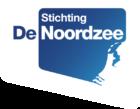 Stichting De Noordzee (SDN)