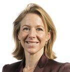 Staatssecretaris Van Veldhoven start nieuw offensief tegen verpakkingsafval