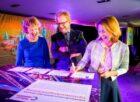 Circulaire ondernemers krijgen hulp om door te breken met 'Versnellingshuis'