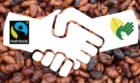Fairtrade gaat samenwerking aan met International Cocoa Initiative