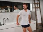 Kledingmerk SKOT lanceert duurzame T-shirts