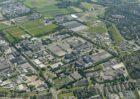 Provincie Drenthe steekt half miljoen in ontwikkeling van duurzaam plastic