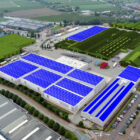 FruitMasters installeert 7000 zonnepanelen