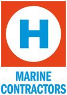 Heerema Marine Contractors (HMC)