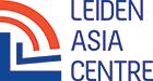 Naleving tal van internationale MVO-afspraken nog onvoldoende bij projecten in Azië