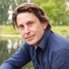 """Column Lodewijk Hoekstra: """"Hoe duurzaam kan tropisch hardhout zijn?"""""""