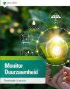 1ste Monitor Duurzaamheid ABN AMRO: bedrijven moeten duurzame producten aantrekkelijker maken voor consument