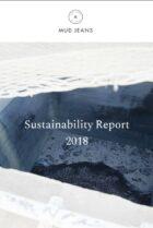 MUD Jeans publiceert eerste Impact Rapport