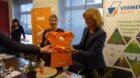 """Staatssecretaris Van Veldhoven: """"Duurzame inkoop kan echt sturen en kansen bieden aan de markt"""""""