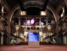 Tropenmuseum steunt project van Dopper tegen plastic soep