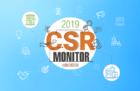 CSR Monitor 2019: Hoe belangrijk is CSR in België?