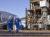 Shell nieuwe partner in fabriek die chemicaliën en biobrandstoffen maakt van niet-recyclebaar afval