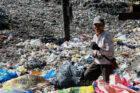 """Greenpeace: """"Nestlé en Unilever topvervuilers monsterlijke hoeveelheden plastic in Filipijnen"""""""