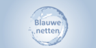 Drinkwaterbedrijven gaan voor circulair grondstoffenpaspoort