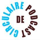 Nieuwe podcastserie over het versnellen van de circulaire economie