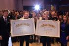 Award Diversiteit in Bedrijf 2019 gaat naar Royal Schiphol Group en Het Beginstation