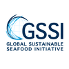 Global Sustainable Seafood Initiative (GSSI)
