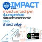 Impact Radio uitzending 10 mei 2019