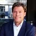 """Paul Megens (hoofd inkoop De Meeuw): """"Materialen die wij niet kunnen hergebruiken zijn zeker geen afval"""""""