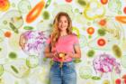 Hoe Rens Kroes en Rabobank samen de wereld van voedsel in beweging brengen