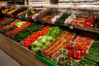 Albert Heijn: minder plastic om groente en fruit na succesvolle test