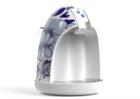 Nederlandse capsule-technologie maakt kraanwater wereldwijd drinkbaar