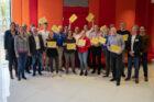 1000ste deelnemer CIRCO creëert circulaire business