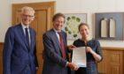 """Rli advies: """"Zet Europees landbouwgeld in voor kringlooplandbouw"""""""