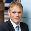 """Jack van der Veen (Nyenrode Business Universiteit): """"Heeft supply chain sleutel tot betere wereld in handen?"""""""