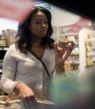 Wereldwijd vertrouwen van consumenten in bedrijven in het offensief, blijkt uit onderzoek