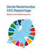 """Derde voortgangsrapportage: """"Bedrijfsleven goed op weg met de Sustainable Development Goals"""""""