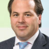 """Tjeerd Krumpelman (ABN AMRO): """"Duurzaam ondernemen als bank tegenwoordig heel gewoon"""""""
